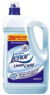 Aviváž Lenor Linen CARE 5 l