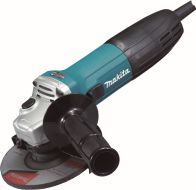Bruska úhlová 125 mm / 720 W Makita GA5030R