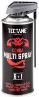Mazivo multi spray 6v1 COBRA 400 ml