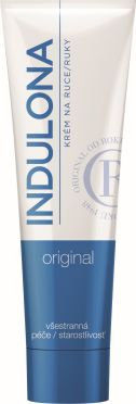 Indulona 85 ml Original